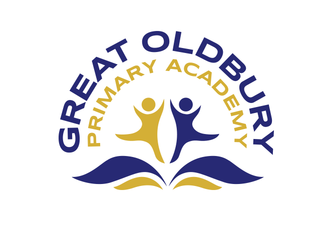 Great Oldbury Primary Academy